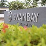 All you need to know about Swan Bay Garden Villas