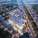 Update the latest price sale of Sapphira Apartment Khang Dien district 9