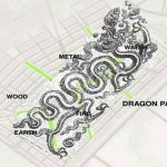 Profits from land investment in Dragon Smart City project in Danang