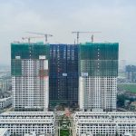 The time limit for issuing construction permits is 63 days