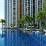 How to invest with Sapphire Phu Huu apartment