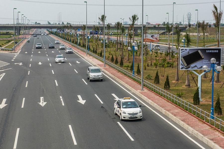 ADB finances $ 223.87 million for Green City project