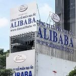 Alibaba Real Estate: Will transfer the file to the Ministry of Public Security to consider criminal handling
