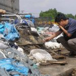 HCMC proposed to cut off electricity and water for enterprises that polluted the environment
