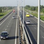 Will complete HCMC – Can Tho Expressway in 2025