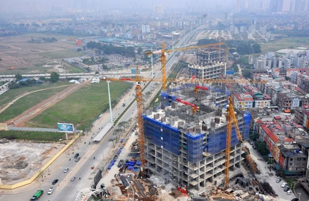 Investors delayed hand over project fined up to 50 million