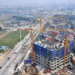 From January 15 in 2018,investors delay the hand-over of the project  will be fined VND 50 million