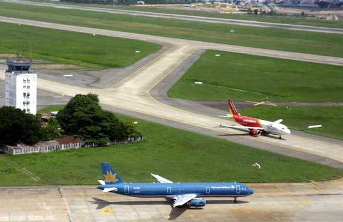 Lao Cai proposed to invest nearly VND 5,800 billion to build Sa Pa airport