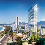 Ministry of Construction: Investigated, researched, reported to the Prime Minister on condotel