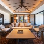 Phu Quoc officially welcome 6- star standard Regent Residences Phu Quoc project