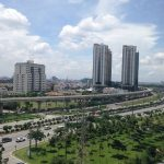 How is Masteri An Phu apartment building?