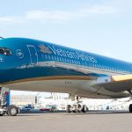 Vietnam Airlines adjusts airfares