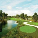 Vinhomes takes over Cu Chi golf course of 200ha wide