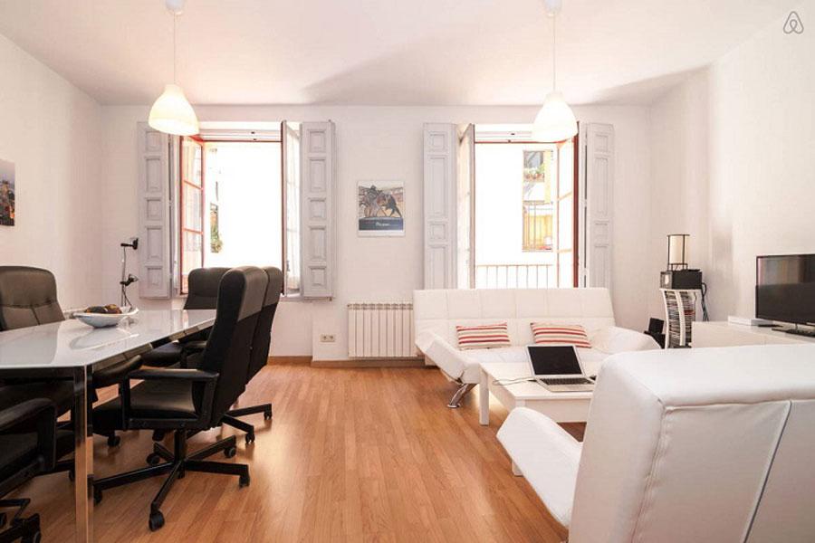 renting through brokers is still risky