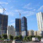 HCMC Real Estate lacks cheap apartment projects