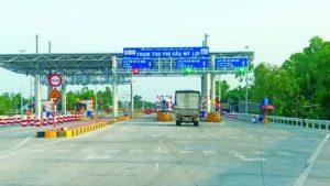 BOT image of My Loi bridge