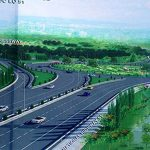 Lack the capital to clear Ben Luc-Long Thanh expressway