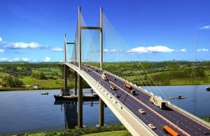 Dong Nai wants to invest VND5,700 billion to build a bridge