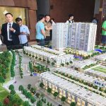 How to invest real estate with capital from VND500 million to billions?