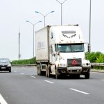 Investing VND 18.464 billion to build 104 km Cam Lam – Vinh Hao highway
