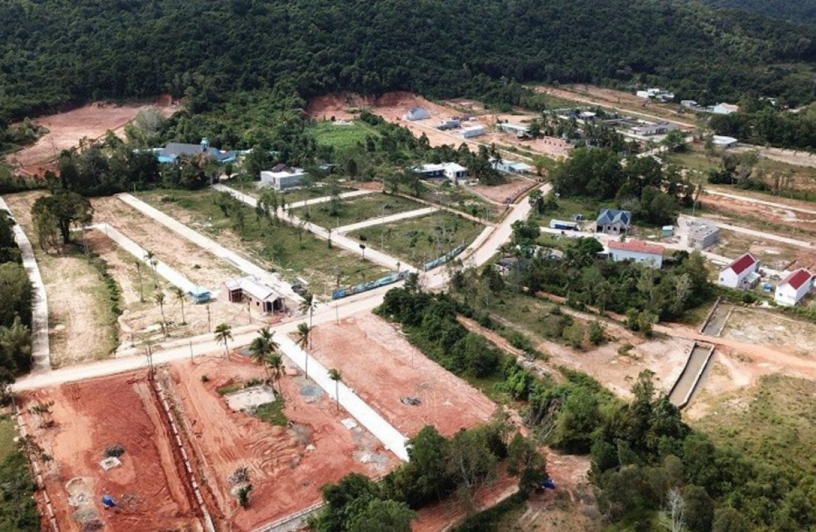 Kien Giang calls for investment