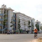 Long An, Vung Tau will soon have a house for VND200 million