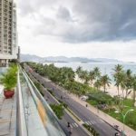 The full legal of Metropole project