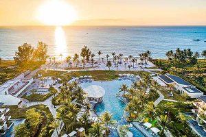 Sol Beach House Phu Quoc Resort
