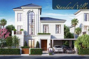 SwanBay La Maison