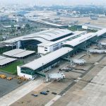 HCMC plans to expand Tan Son Nhat Airport