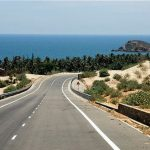 Thanh Hoa: Proposed investment over VND3,000 billion new 25 km coastal road