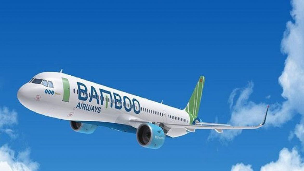 The airline will operate flights to destinations such as Quang Binh, Binh Dinh, Thanh Hoa ...