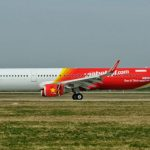 Vietjet signed a memorandum of cooperation with Can Tho city
