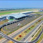 ACV spent more than VND 6,000 billion to upgrade and upgrade its airports