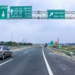 Invested VND 2,510 billion for Noi Bai – Lao Cai expressway project to Sa Pa