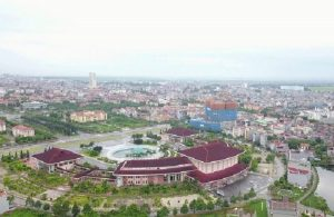 Bac Ninh will suspend the implementation of 10 BT projects