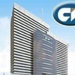 Shareholders' Meeting CII: CII E & C will be listed on 15th May