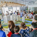 HCM City real estate: The differrent between luxury apartments and popular apartments
