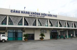 Deputy Prime Minister allow to expand Dien Bien airport