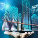 HCM pioneered the application of 4.0 technology in the management of buildings
