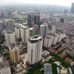 79 apartments in Hanoi violate fire safety
