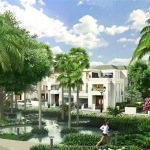 Green Real Estate – New Trends in Real Estate Market in Vietnam