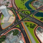 Commence south Binh bridge near VND1.500 billion