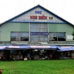 Tuan Chau remove the project in Binh Chanh, HCM