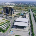 HCMC real estate reduced the attractiveness, real estate in the coastal area increased heat