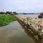 Ho Chi Minh City: Raise the price of land clearance compensation in District 2, Thu Duc, Can Gio