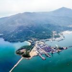 Inspect comprehensively the projects on the Son Tra peninsula