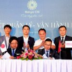 The Anabuki Group will manage the Barya Citi project in Ba Ria – Vung Tau