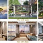 Should Grand Manhattan apartments stay for investment?