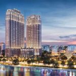 The trend of HCMC real estate – Studio apartments